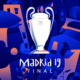 destination madrid finale