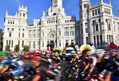 Que faire à Madrid cette semaine?