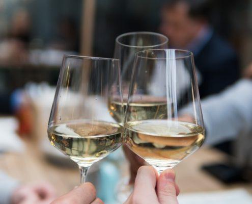Dégustation de vin Madrid