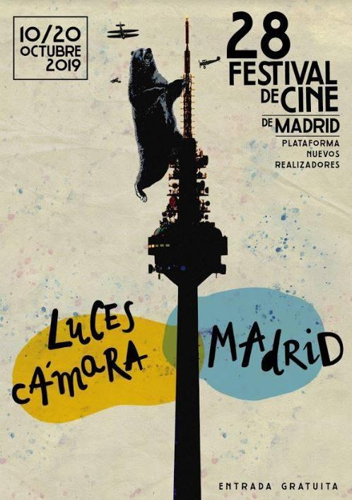 Bons Plans Madrid