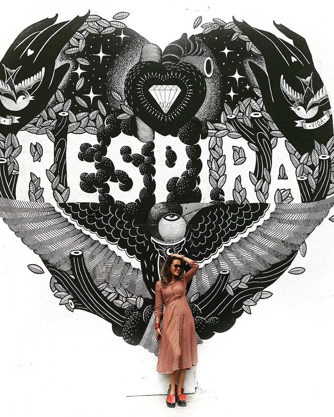Respira Madrid