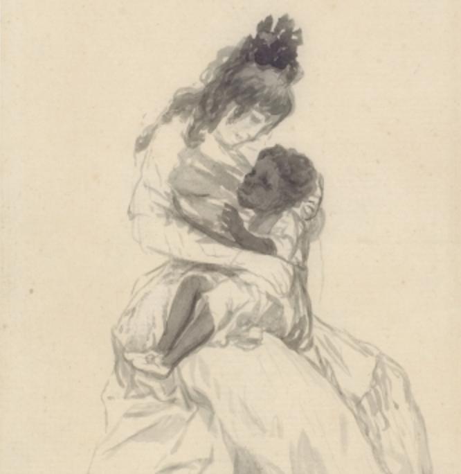 activité Musée du Prado