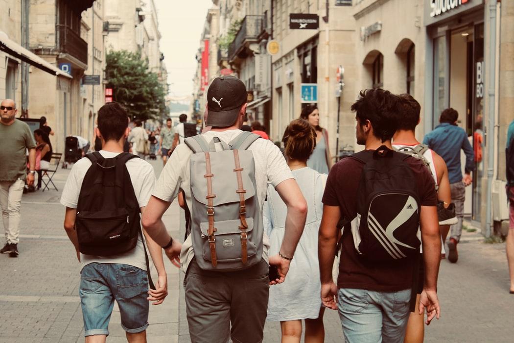 Visiter Madrid en famille - DESTINATION MADRID